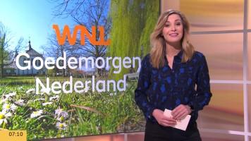 cap_Goedemorgen Nederland (WNL)_20200406_0707_00_03_33_74