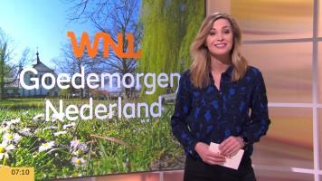 cap_Goedemorgen Nederland (WNL)_20200406_0707_00_03_33_76