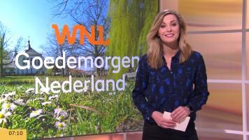 cap_Goedemorgen Nederland (WNL)_20200406_0707_00_03_34_77