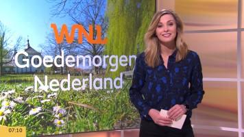 cap_Goedemorgen Nederland (WNL)_20200406_0707_00_03_34_78