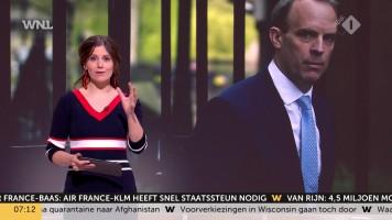 cap_Goedemorgen Nederland (WNL)_20200407_0707_00_05_48_80