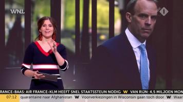 cap_Goedemorgen Nederland (WNL)_20200407_0707_00_05_49_81