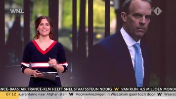 cap_Goedemorgen Nederland (WNL)_20200407_0707_00_05_49_82