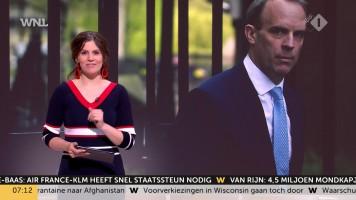 cap_Goedemorgen Nederland (WNL)_20200407_0707_00_05_49_84