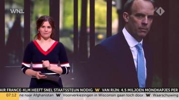 cap_Goedemorgen Nederland (WNL)_20200407_0707_00_05_50_88