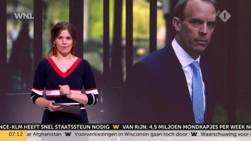 cap_Goedemorgen Nederland (WNL)_20200407_0707_00_05_51_92