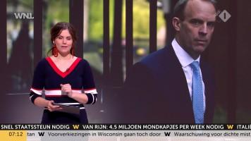 cap_Goedemorgen Nederland (WNL)_20200407_0707_00_05_53_98