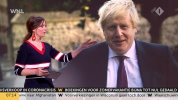 cap_Goedemorgen Nederland (WNL)_20200407_0707_00_07_12_101