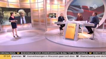 cap_Goedemorgen Nederland (WNL)_20200407_0707_00_07_14_105