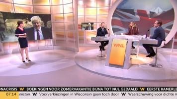 cap_Goedemorgen Nederland (WNL)_20200407_0707_00_07_15_108