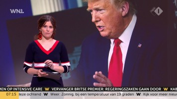 cap_Goedemorgen Nederland (WNL)_20200407_0707_00_08_54_121