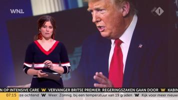 cap_Goedemorgen Nederland (WNL)_20200407_0707_00_08_55_122