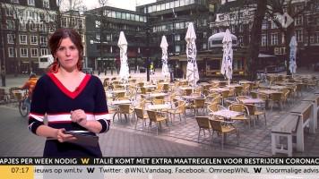 cap_Goedemorgen Nederland (WNL)_20200407_0707_00_10_33_128