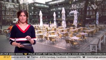 cap_Goedemorgen Nederland (WNL)_20200407_0707_00_10_33_129