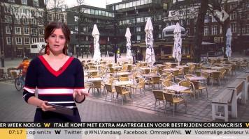 cap_Goedemorgen Nederland (WNL)_20200407_0707_00_10_34_131