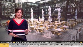 cap_Goedemorgen Nederland (WNL)_20200407_0707_00_10_34_132