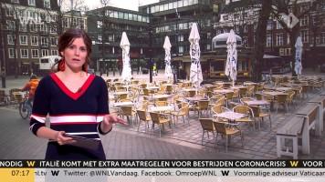 cap_Goedemorgen Nederland (WNL)_20200407_0707_00_10_35_134