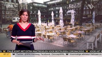 cap_Goedemorgen Nederland (WNL)_20200407_0707_00_10_35_135