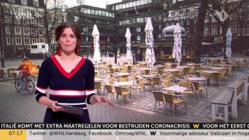 cap_Goedemorgen Nederland (WNL)_20200407_0707_00_10_36_136