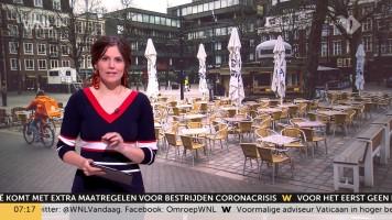 cap_Goedemorgen Nederland (WNL)_20200407_0707_00_10_37_137