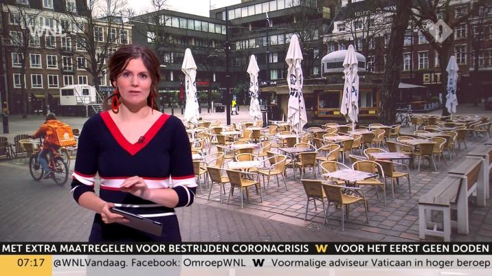 cap_Goedemorgen Nederland (WNL)_20200407_0707_00_10_38_138
