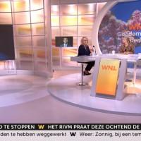 cap_Goedemorgen Nederland (WNL)_20200408_0707_00_12_10_134
