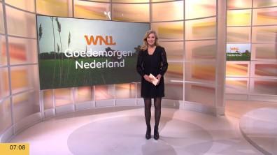 cap_Goedemorgen Nederland (WNL)_20200511_0707_00_01_17_01
