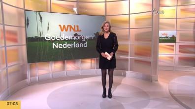 cap_Goedemorgen Nederland (WNL)_20200511_0707_00_01_17_02