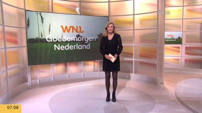 cap_Goedemorgen Nederland (WNL)_20200511_0707_00_01_17_03