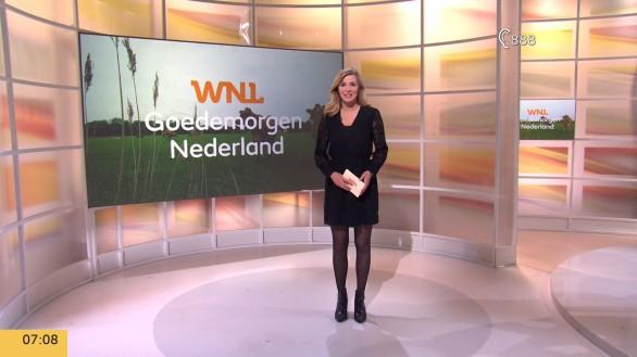 cap_Goedemorgen Nederland (WNL)_20200511_0707_00_01_18_04