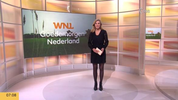 cap_Goedemorgen Nederland (WNL)_20200511_0707_00_01_18_05