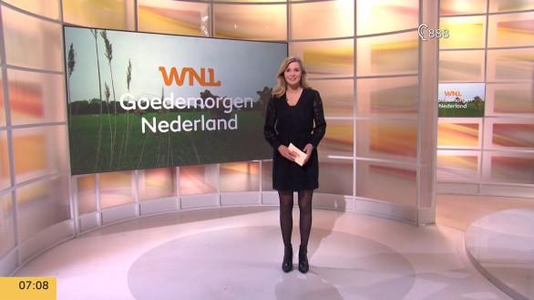 cap_Goedemorgen Nederland (WNL)_20200511_0707_00_01_18_06