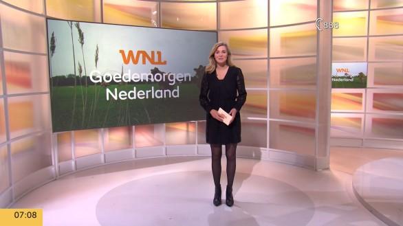 cap_Goedemorgen Nederland (WNL)_20200511_0707_00_01_18_07