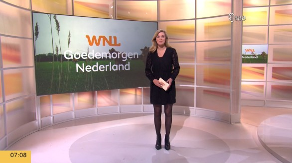 cap_Goedemorgen Nederland (WNL)_20200511_0707_00_01_18_09