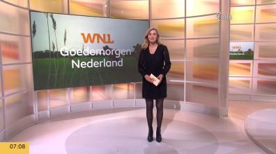 cap_Goedemorgen Nederland (WNL)_20200511_0707_00_01_19_10