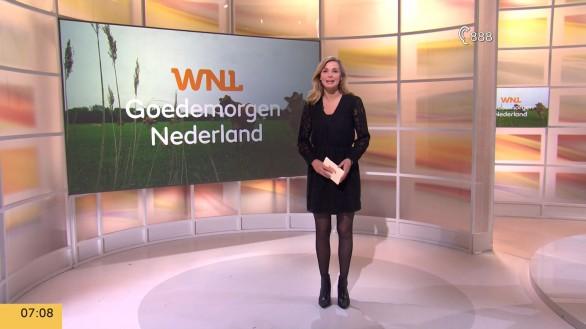 cap_Goedemorgen Nederland (WNL)_20200511_0707_00_01_19_14