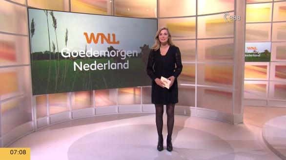 cap_Goedemorgen Nederland (WNL)_20200511_0707_00_01_20_16
