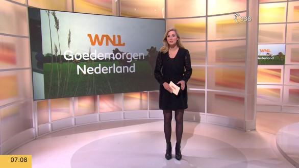 cap_Goedemorgen Nederland (WNL)_20200511_0707_00_01_20_17