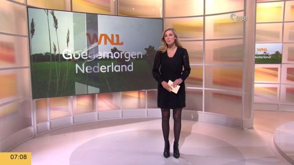 cap_Goedemorgen Nederland (WNL)_20200511_0707_00_01_20_18