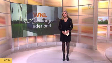 cap_Goedemorgen Nederland (WNL)_20200511_0707_00_01_20_19