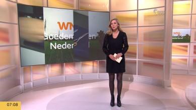 cap_Goedemorgen Nederland (WNL)_20200511_0707_00_01_20_20