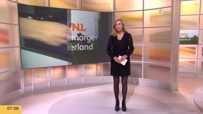cap_Goedemorgen Nederland (WNL)_20200511_0707_00_01_21_21