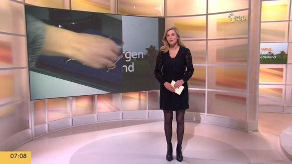 cap_Goedemorgen Nederland (WNL)_20200511_0707_00_01_21_22