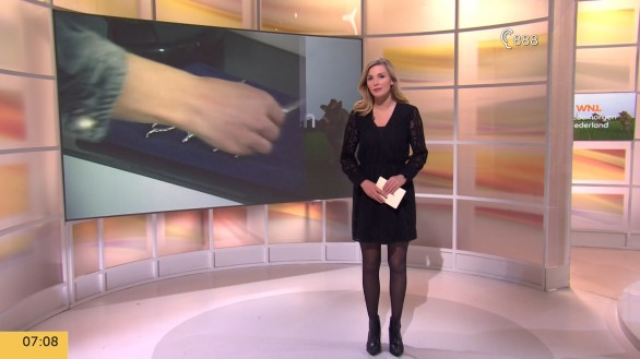 cap_Goedemorgen Nederland (WNL)_20200511_0707_00_01_21_23