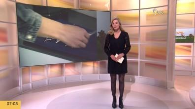 cap_Goedemorgen Nederland (WNL)_20200511_0707_00_01_21_24