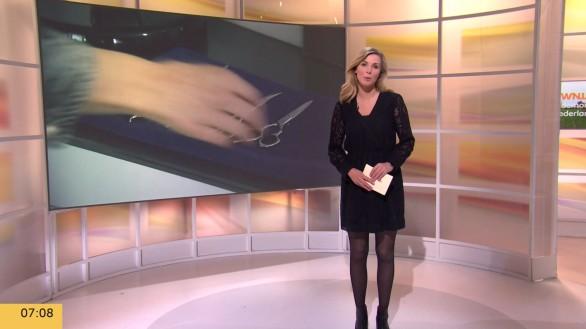 cap_Goedemorgen Nederland (WNL)_20200511_0707_00_01_23_32