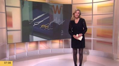 cap_Goedemorgen Nederland (WNL)_20200511_0707_00_01_24_38