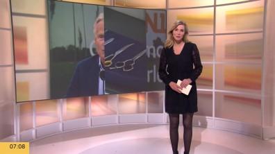 cap_Goedemorgen Nederland (WNL)_20200511_0707_00_01_24_39