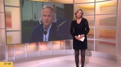 cap_Goedemorgen Nederland (WNL)_20200511_0707_00_01_24_40