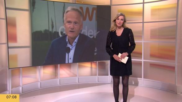 cap_Goedemorgen Nederland (WNL)_20200511_0707_00_01_24_41